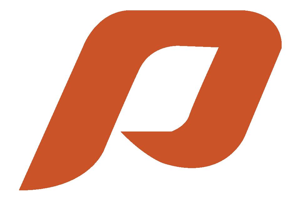 PROGASCA